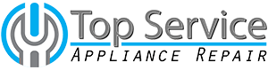 Top Service Refrigerator Repair Whitby